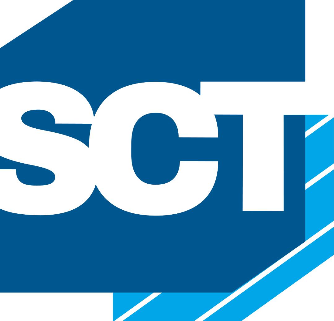 Groupe Conseil SCT inc.